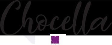 Chocella